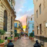 Havana, Cuba Part 1: Why Cuba + A Recap Of Our Day